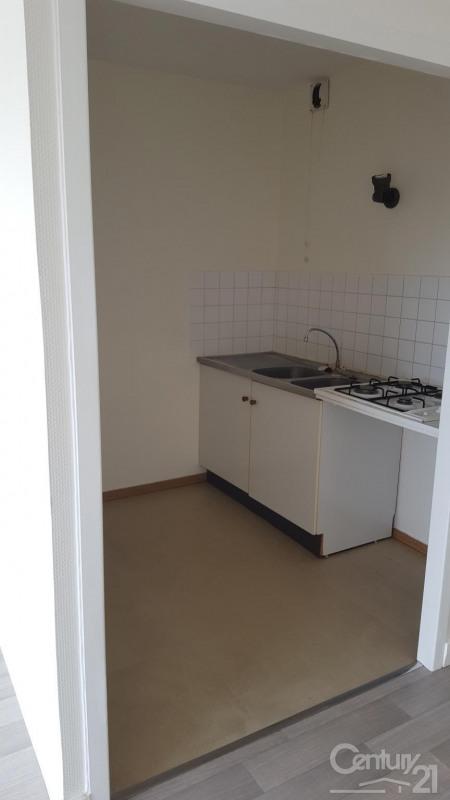 Alquiler  apartamento Caen 455€ CC - Fotografía 3