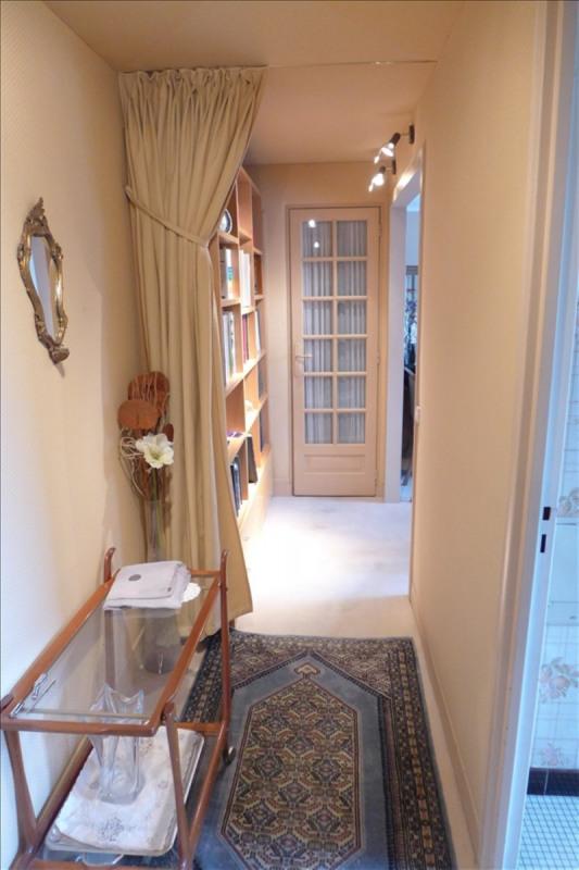 Vente appartement Vaucresson 279000€ - Photo 7
