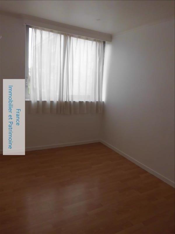 Sale apartment Maisons-laffitte 199000€ - Picture 6