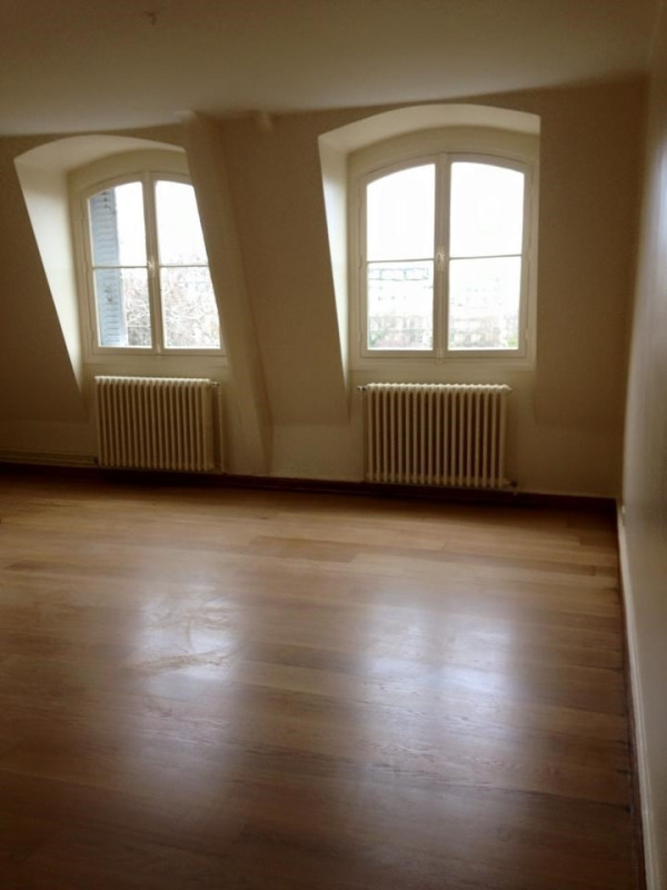 Location appartement Paris 8ème 8 460€ CC - Photo 4