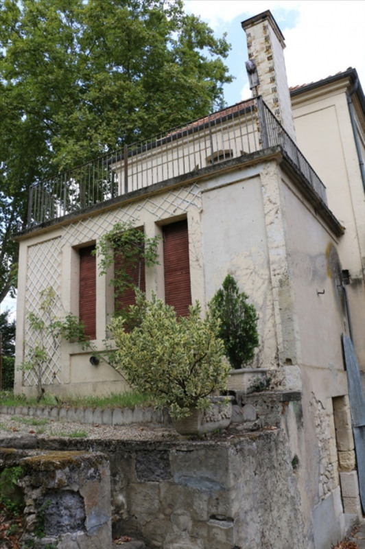 Sale house / villa Nerac 180 000€ - Picture 8