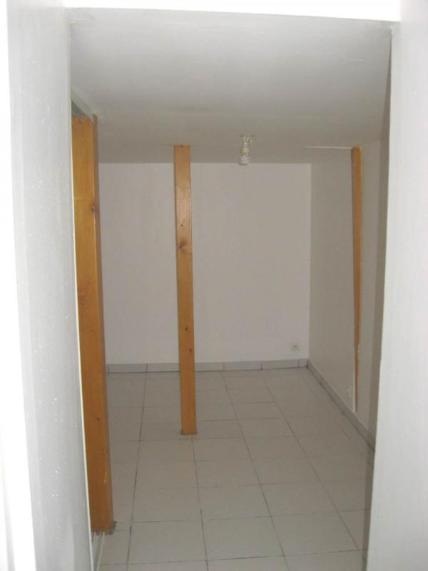Location appartement Crest 502€ CC - Photo 6