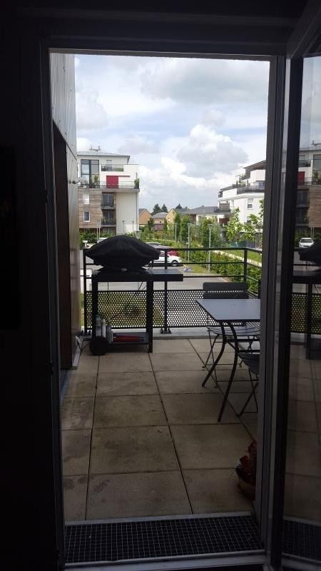 Deluxe sale apartment Claye souilly 249 000€ - Picture 4