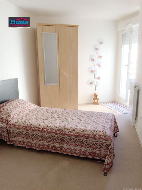 Location appartement Nanterre 1800€ CC - Photo 3