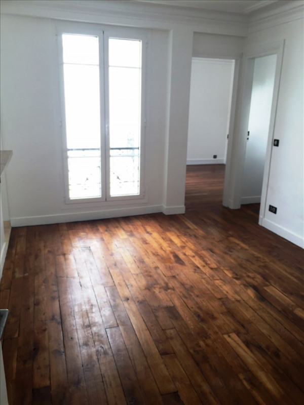 Location appartement Courbevoie 1 488€ CC - Photo 3