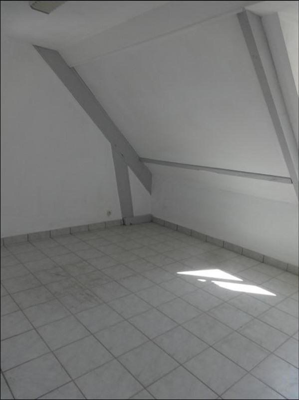 Vente maison / villa Gasny 265000€ - Photo 10