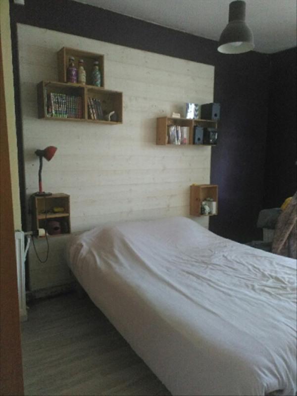Vente maison / villa St quentin 84500€ - Photo 4