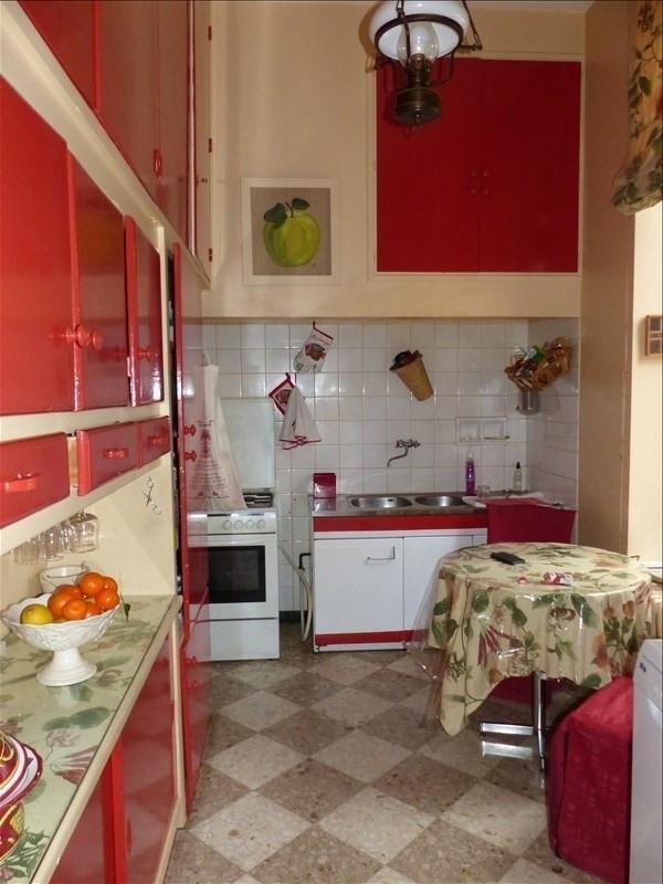Sale house / villa Beziers 199000€ - Picture 5
