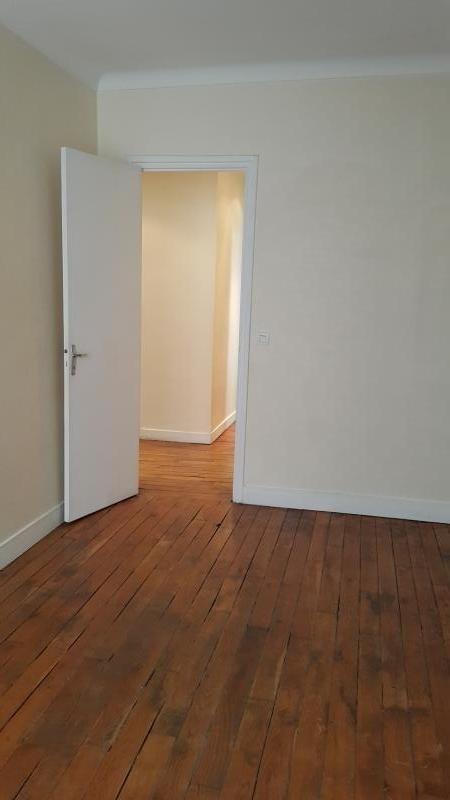 Vendita appartamento Paris 16ème 672000€ - Fotografia 8