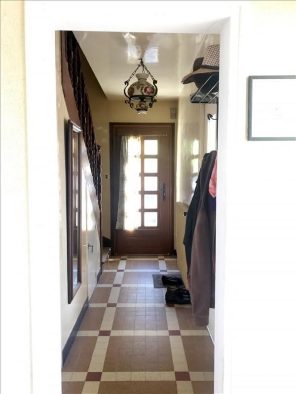 Sale house / villa Auray 261000€ - Picture 3