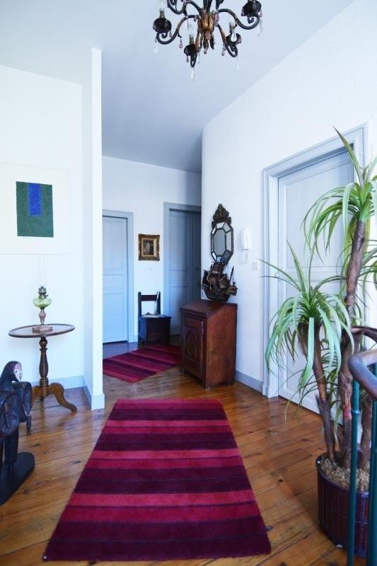 Vente de prestige maison / villa Toulouse 1100000€ - Photo 5