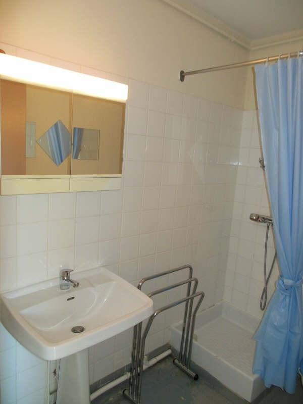 Location appartement Salon de provence 397€ CC - Photo 3