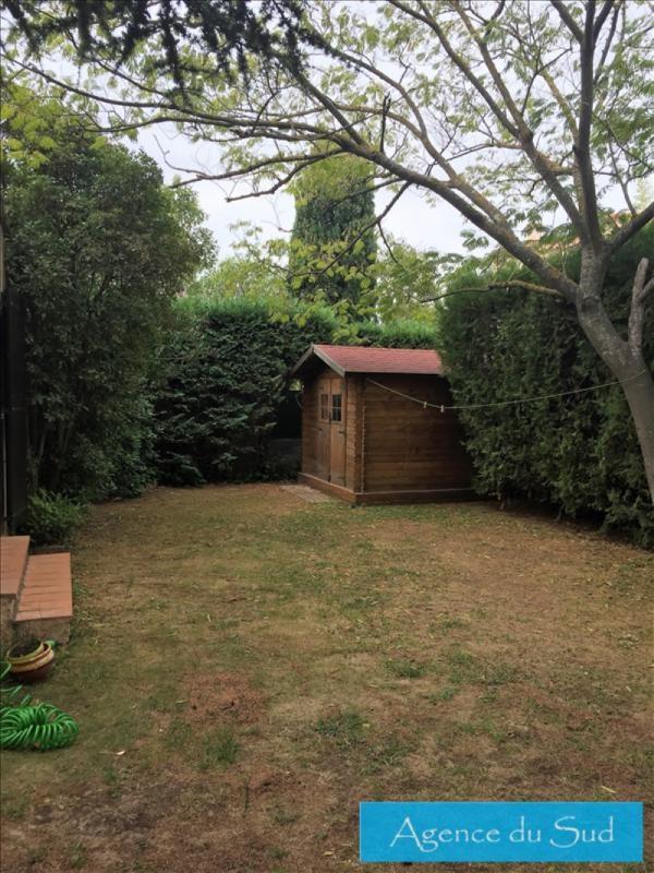 Vente maison / villa St cyr sur mer 545000€ - Photo 8