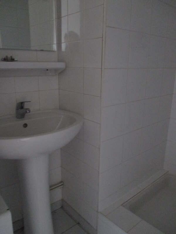Location appartement Lyon 3ème 405€ CC - Photo 3