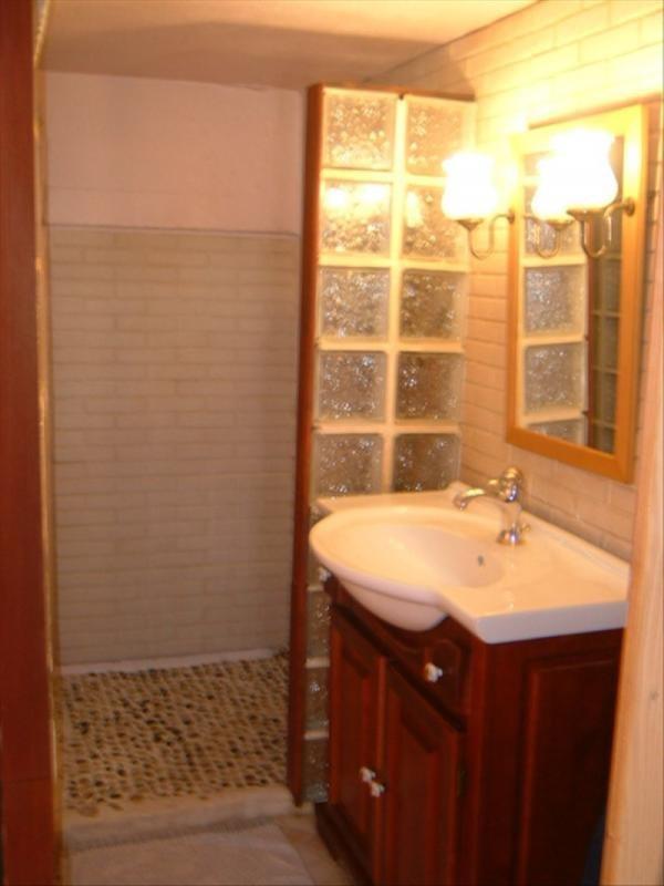 Vente appartement Charvieu chavagneux 80000€ - Photo 4