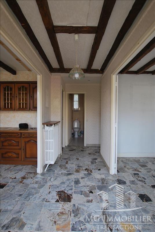 Vente maison / villa Montfermeil 199000€ - Photo 6