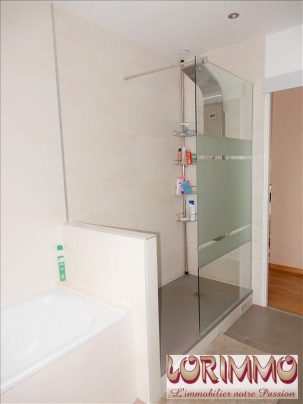Vente maison / villa Mennecy 516000€ - Photo 10