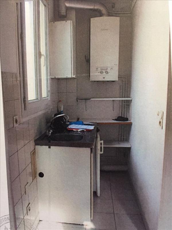 Location appartement Suresnes 703€ CC - Photo 2