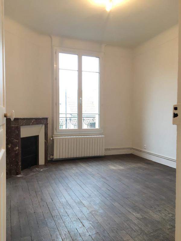 Location appartement Argenteuil 829€ CC - Photo 3