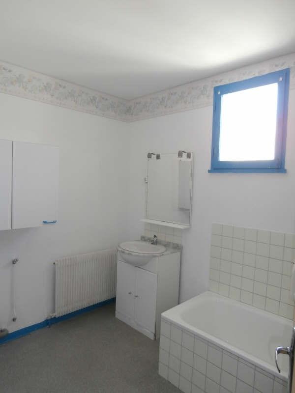 Rental apartment Manosque 550€ CC - Picture 5