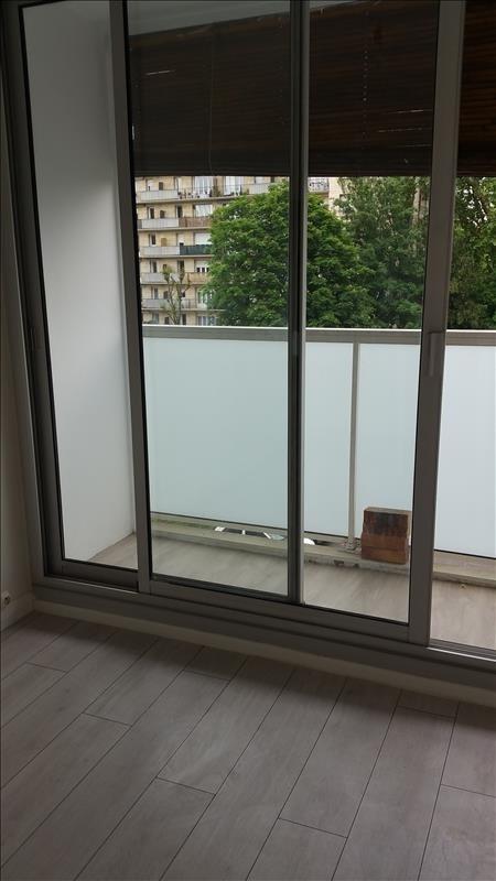 Vente appartement Savigny sur orge 119000€ - Photo 5