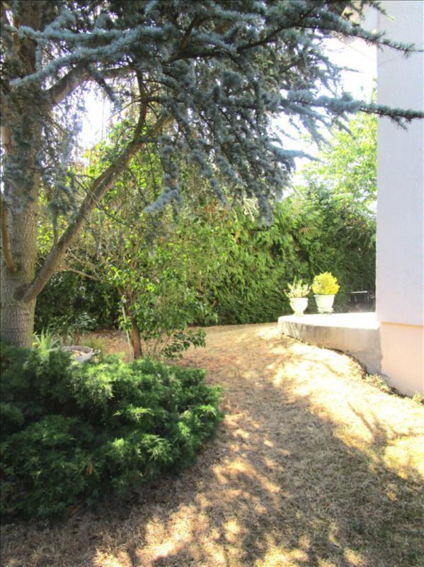 Vente maison / villa Chartres 240000€ - Photo 5