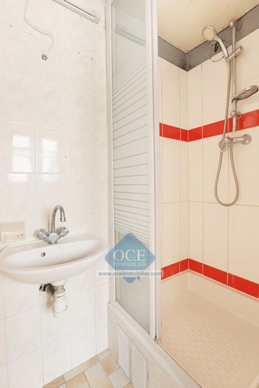 Sale apartment Paris 11ème 362000€ - Picture 7