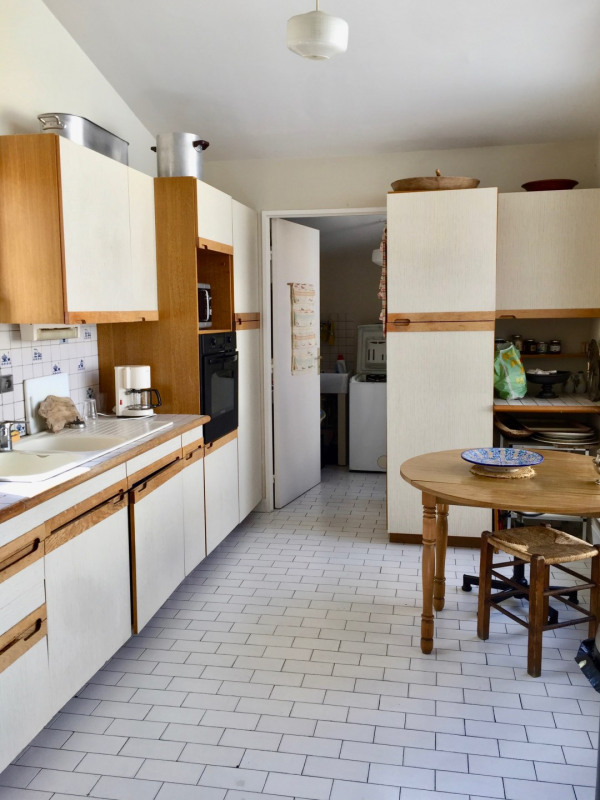 Vente de prestige appartement Aix-en-provence 1 190 000€ - Photo 6