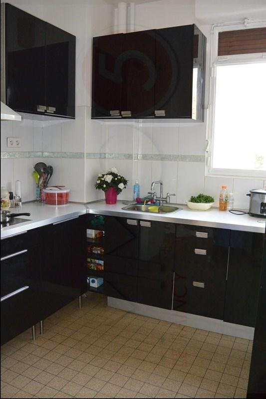 Sale apartment Le raincy 199 900€ - Picture 5