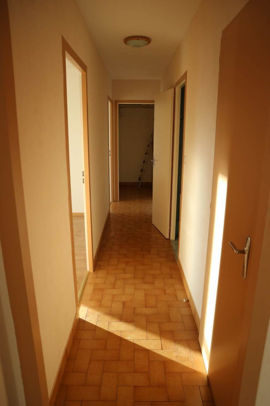 Sale apartment Gaillard 249000€ - Picture 4