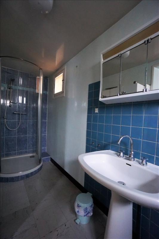 Verkoop  huis Bois colombes 572000€ - Foto 3