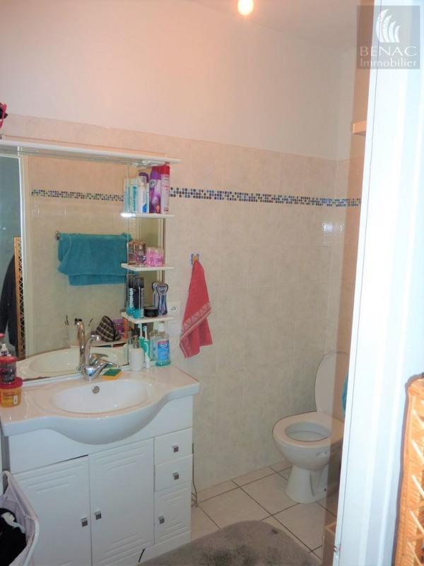 Location appartement Montastruc la conseillere 595€ CC - Photo 5