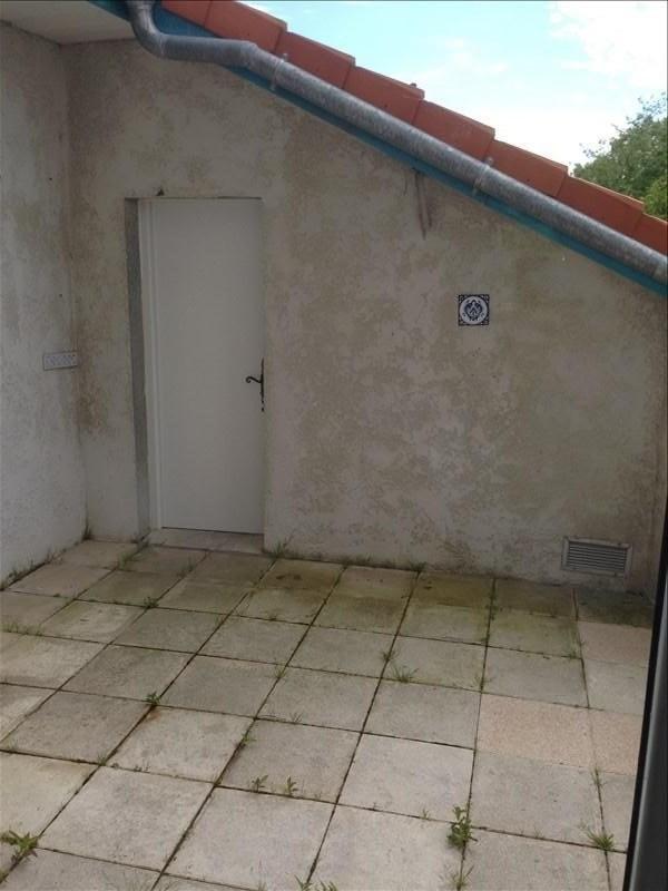 Vente appartement Gelos 160000€ - Photo 4