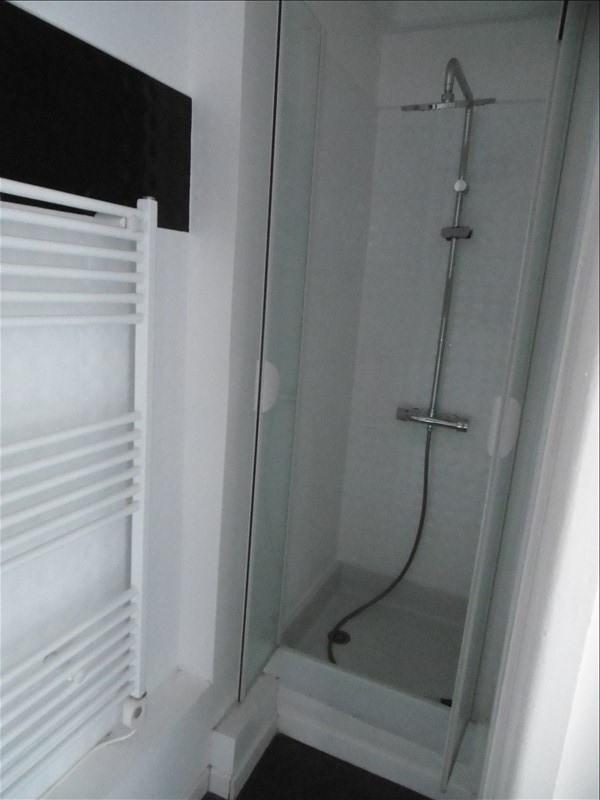 Location appartement Gif sur yvette 755€ CC - Photo 5