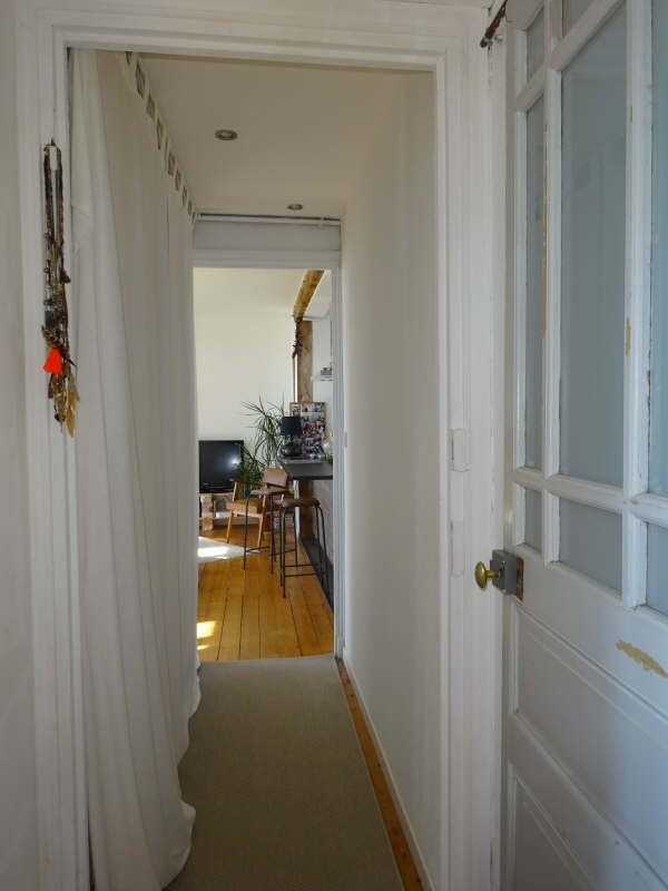 Sale apartment Brest 113 800€ - Picture 7