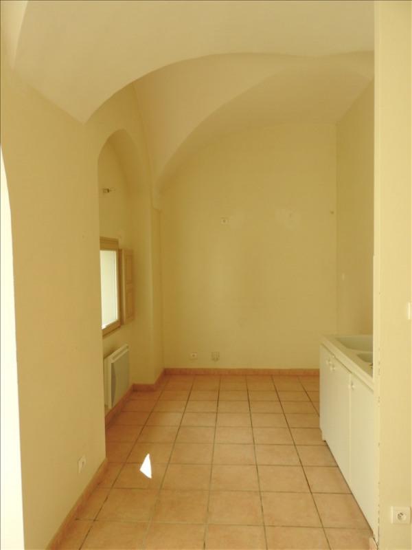 Produit d'investissement appartement Chatillon sur seine 55000€ - Photo 5