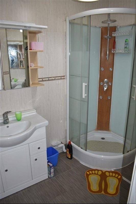 Vente appartement Bagnolet 279000€ - Photo 7