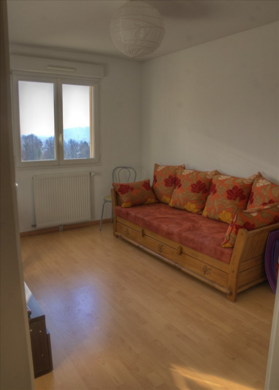 Vente appartement Bourgoin jallieu 250 000€ - Photo 6