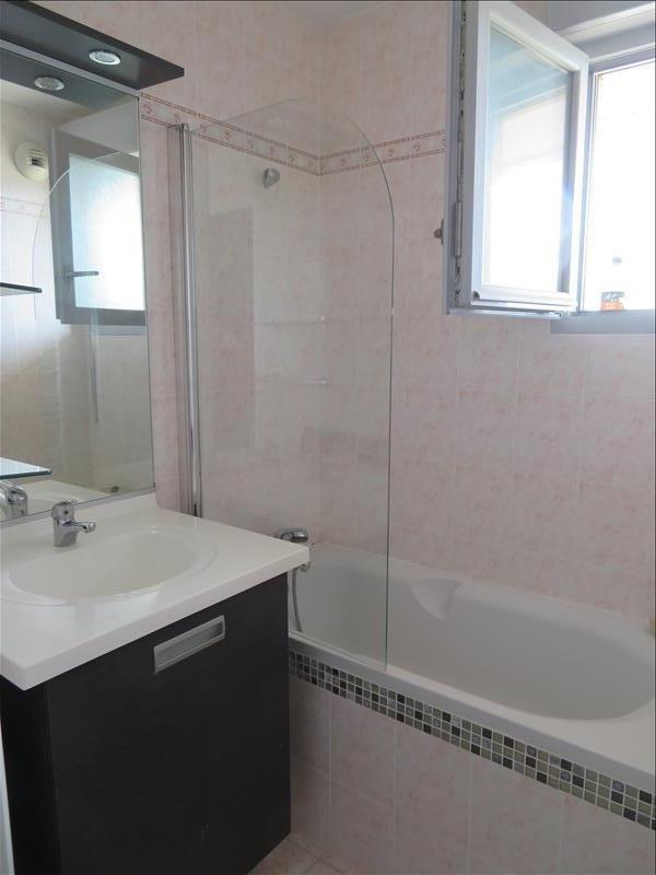 Vente appartement Mantes la jolie 335000€ - Photo 8