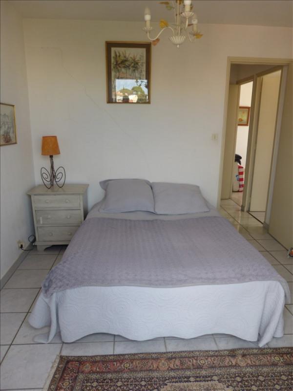 Vente de prestige appartement Toulon 680000€ - Photo 6