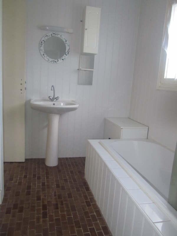 Vente maison / villa Arbus 149000€ - Photo 6