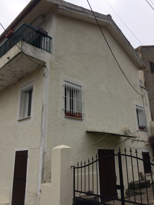 Vente maison / villa Bastelica 169 500€ - Photo 13