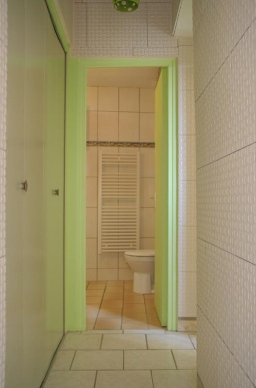 Rental apartment Fontainebleau 805€ CC - Picture 14