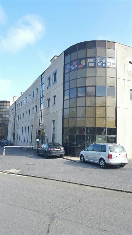 Vente Bureau Boissy-Saint-Léger 0