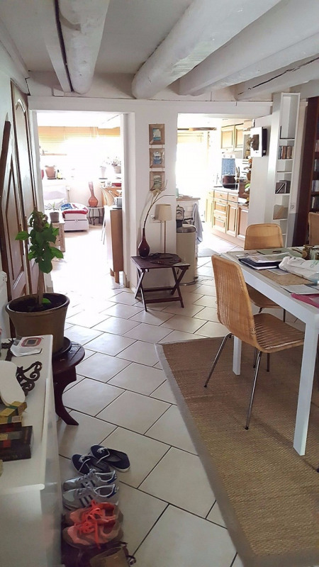 Location maison / villa Condrieu 860€ +CH - Photo 5
