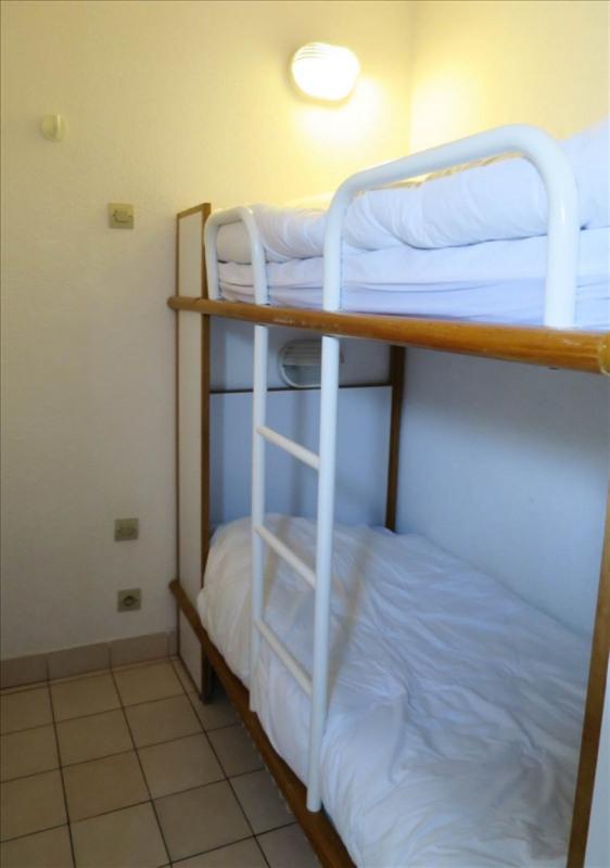 Vente appartement Talmont st hilaire 102500€ - Photo 6
