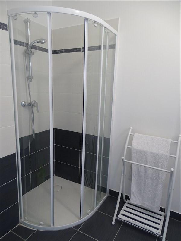 Vente de prestige appartement Nice 567000€ - Photo 8