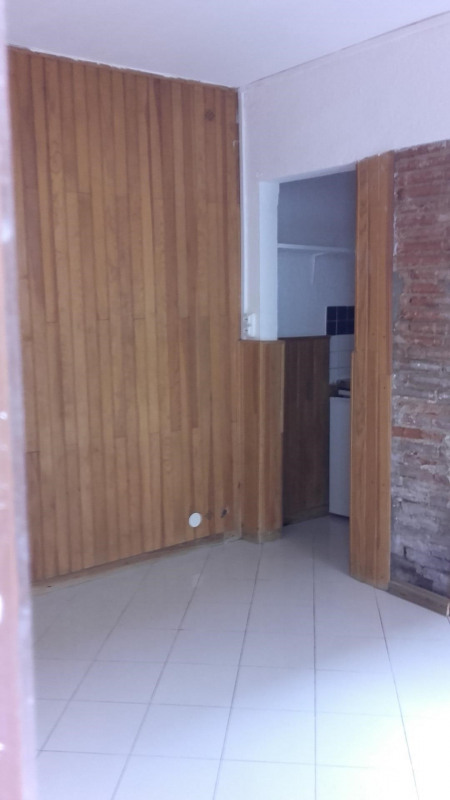 Sale apartment Toulouse 63 000€ - Picture 3