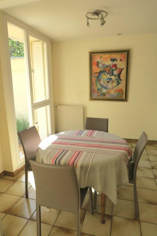 Vente maison / villa Cesson 279000€ - Photo 4