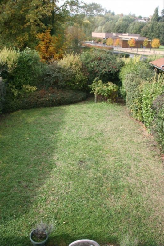 Produit d'investissement maison / villa Cailloux sur fontaines 300000€ - Photo 2